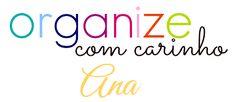 {Blog Divirta-se Organizando}