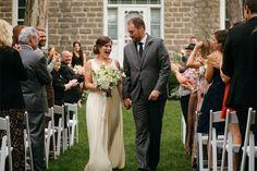 Lace Wedding, Wedding Dresses, Charleston, Farmhouse, Blog, Photography, Fashion, Bride Dresses, Moda