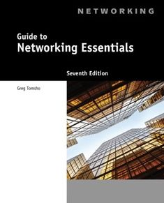 Sociology in our times the essentials 10th edition free ebook guide to networking essentials 7th editionisbn 1305480848 9781305480841it is a pdf ebook only digital book only no physical paper book fandeluxe Choice Image
