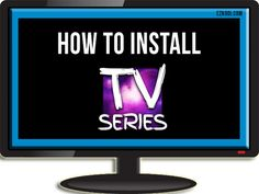 How To Install MD Watch TV Series Addon For Kodi