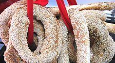 בלוג האוכל של חני: אוכל רחוב ים תיכוני - בלוגי אוכל - מדור אוכל - עכבר העיר