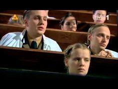 Doktor Halina 2008Teatr TVTVRipPL