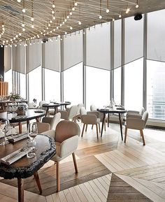 An interior design project always needs a little bit of luxury lifestyle inspiration specially in restaurant decor. More details at barfurniture.eu #barfurniture #brabbucontract #restaurantinteriors #restaurantinteriordesign #hospitalityproject #hospitalityfurniture #contract #moderninteriordesign #bardecor #restaurantinteriordesign #modernrestaurant