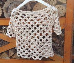 Die 2178 Besten Bilder Von Häkeln In 2019 Crochet Baby Crochet