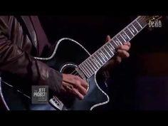 Don Felder -  Hotel California Solo - Best Ever