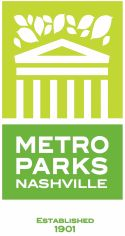 Visit a Nashville Community Center and earn a point!  Here's a list to all the Metro Parks Community Centers-check out their schedules and do something new!