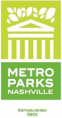 metro parks logo