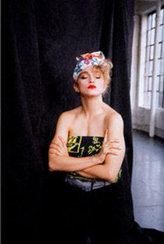 Madonna Madonna Rare, Madonna 80s, Lady Madonna, Madona, Madonna Fashion, 80s Trends, Laura Palmer, Still Love Her, Celebrity List