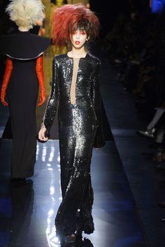 Gown (Jean Paul Gaultier) || Scale: 3