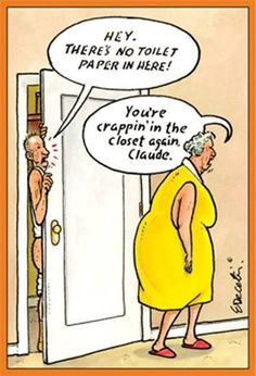 Senior humor, funny laugh, i love to laugh, cartoon jokes, cartoon drawings Funny Cartoon Pictures, Cartoon Jokes, Funny Cartoons, Funny Pics, Laugh Cartoon, Funny Humour, Cartoon Drawings, Girl Humor, Mom Humor