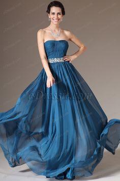 eDressit 2014 New Two-Pieces A-Line Evening Gown Bolero Dress(26143205)