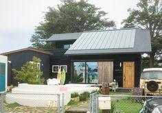 477MG Outdoor Decor, Home Decor, Interior Design, Home Interior Design, Home Decoration, Decoration Home, Interior Decorating