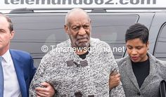 Ex-Illuminati Member Confirms They FRAMED Bill Cosby With Fake Rape Allegations To Stop Him From Buying NBC