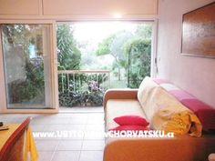 Filip i Jakov : Apartment Maris. Windows, Ramen, Window