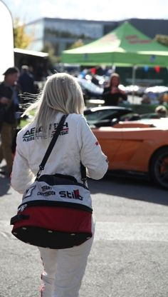 Abarth UK at the Brooklands Autumn Motorsport Day with Tiff Chittenden | Abarth 500 Assetto Corse, Abarth 500, 595 and Punto Evo Supersport