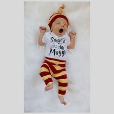 ea17b4f450d6 13 Best Baby Boys Bodysuits images