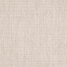Choose the Parker Cream Futon Slipcover by The Futon Shop. Shop The Futon Shop for the largest selection of futon slipcovers, On Sale Now. Daybed Pillows, Futon Chair, Futon Slipcover, Futon Mattress, White Futon, Black Futon, Leather Futon, Futons