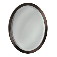 Feiss Jackie Oil Rubbed Bronze Mirror In 2018 Amanda Pinterest