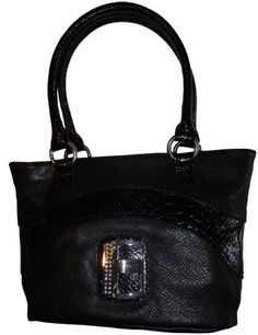 Women's Guess Purse Handbag Bromley Small Tote Black GUESS,http://www.amazon.com/dp/B00B9JBDEI/ref=cm_sw_r_pi_dp_.yCrrb0VZ39DMTTJ