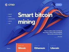 Solid Interface! Bitcoin / Altcoin mining by Mike | Creative Mints  Share your best shots here:  uitrends@gmail.com   Follow us  @uitrends for daily UI UX inspiration   #uitrends #design #inspiration #explore #creativity #crypto #code #website #web #www #interface #composition #inspiring #weblovers #digitaldesign #screen #layout #ui #ux #uiux #dribbble #behance #mining #creative #html #css #inspire #picoftheday #blockchain