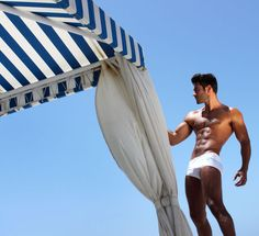 Ruf-Rod from Rufskin - See more at our site - http://premiumunderwearstore.com/brands/rufskin.html?cat=280