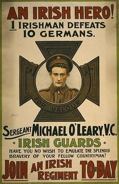 16 Irish Nationalism Ideas Irish Irish History Irish Heritage