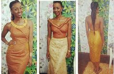 I keep getting questions like doesn't Edusa wear sandals? Uh huh, she does here in this golden and brown Princess attire.