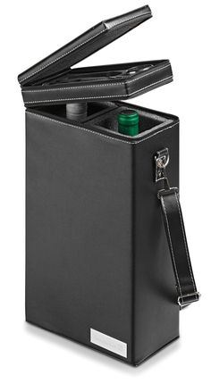 Casablanca Wine Set | Corporate Gifts - Houseware on http://www.ignitionmarketing.co.za/corporate-gifts