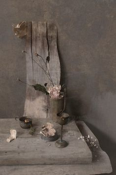Dani, Still Life Art, Artificial Intelligence, Ikebana, Wabi Sabi, Bloom, Interior, Flowers, Photography