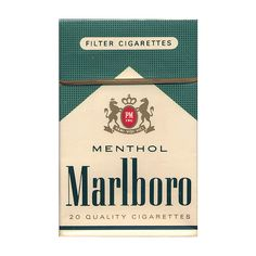 Google Image Result for... ❤ liked on Polyvore featuring fillers, cigarettes, accessories, smoke, other, text, phrase, quotes and saying