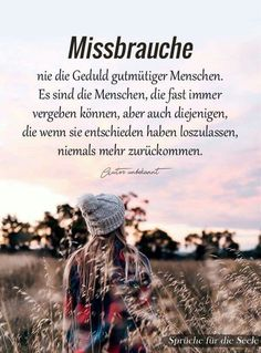 Great sayings - Woman World Cup Quotes And Notes, Great Quotes, Inspirational Quotes, Idioms And Proverbs, Mind Tricks, Magic Words, The Way You Are, Meaningful Words, Self Confidence