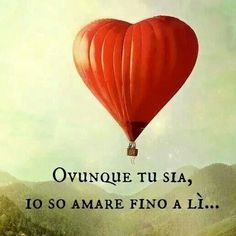 Mamma io so amare fino a lì Italian Love Quotes, Words Quotes, Me Quotes, Pregnancy Jokes, I Love You, My Love, Tumblr Quotes, Good Thoughts, Love Words