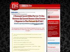 [Get] Dieu Du Sex - Durer Longtemps - Facile A Vendre 50% De Commissions - http://www.vnulab.be/lab-review/dieu-du-sex-durer-longtemps-facile-a-vendre-50-de-commissions ,http://s.wordpress.com/mshots/v1/http%3A%2F%2Fforexrbot.rocafellla.hop.clickbank.net