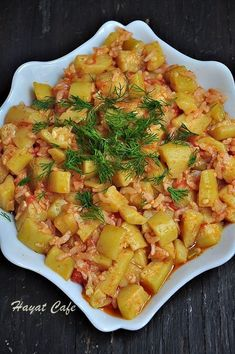 pirincli-kabak-tarif