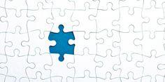 Missend puzzelstukje: zo gebruik je linkedin als vijver voor talent.