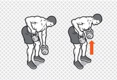 eliminate-weakness-04.jpg