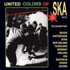 United Colors of Ska