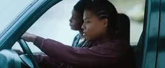 movie set it off road trip f gary gray queen latifah lets roll #humor #hilarious #funny #lol #rofl #lmao #memes #cute