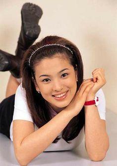 Song Hye Kyo - Korean actress강원랜드카지노강원랜드카지노강원랜드카지노강원랜드카지노강원랜드카지노강원랜드카지노강원랜드카지노강원랜드카지노강원랜드카지노강원랜드카지노