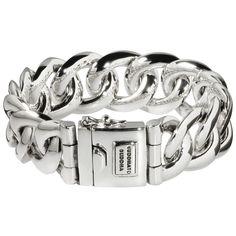 111 - Buddha to Buddha armband Chris Small 19 cm Bracelets For Men, Jewelry Bracelets, Jewellery, Buddha Jewelry, Sterling Silver Bracelets, Bling Bling, Rings For Men, Fine Jewelry, Handmade Jewelry