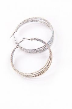 _MG_7565  #myqueensparksummer Hoop Earrings, Bracelets, Silver, Accessories, Jewelry, Jewlery, Jewerly, Schmuck, Jewels