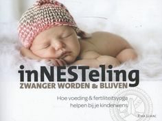 Innesteling, zwanger worden & blijven