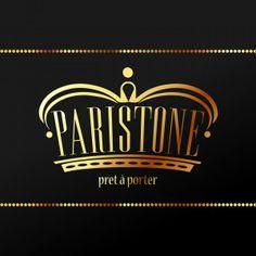Paristone