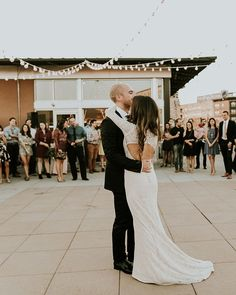 22 Breweries and Cideries That Double as Wedding Venues Brooklyn Wedding Venues, Rustic Wedding Venues, Wedding Picture Poses, Wedding Pictures, Brewery Wedding, Let's Get Married, Martha Stewart Weddings, Real Weddings, Wedding Decorations