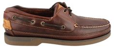 Sperry Top-Sider Men's Mako 2 Eye Boat Shoe ver 1