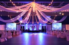 Sweet 16 Party Themes, Sweet 16 Party Decorations, Quince Decorations, Quinceanera Decorations, Quinceanera Party, Sweet 16 Parties, Wedding Decorations, Quinceanera Planning, Pretty Quinceanera Dresses