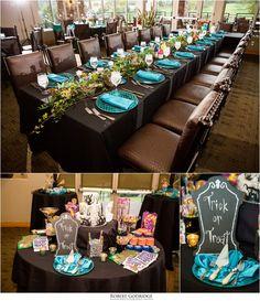 Red Rock Sedona Arizona Wedding At Golf Resort Janelle Jesse 0018