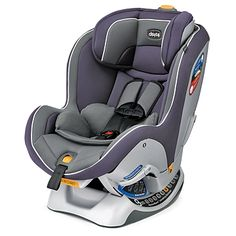 Tips for Choosing a Car Seat for your child. Plus, learn more about the Chicco NextFit Car Seat. A convertible car seat parents love! Babies R Us, Best Convertible Car Seat, Chicco Baby, Toddler Car, Toddler Stuff, Kid Stuff, Babies Stuff, Baby Car Mirror, Best Car Seats