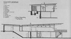 Galería de Clásicos de Arquitectura: Residencia Olivo Gomes / Rino Levi - 14