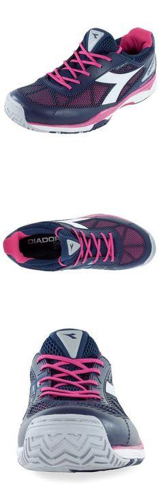 sklep z wyprzedażami ekskluzywny asortyment zakupy 497 Best Diadora Womens Shoes images | Shoes, Women, Road ...